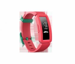 Montre connectée Fitbit Ace 2