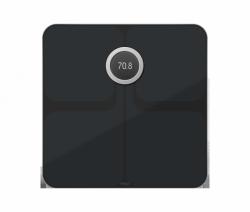 FitBit Waga do pomiaru zawartości tłuszczu w organizmie Aria 2