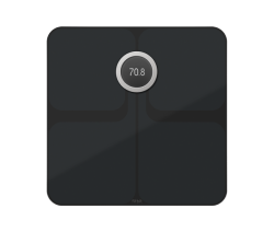 FitBit WiFi Personenwaage Aria 2