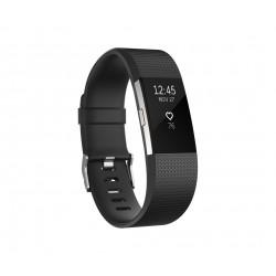 Fitbit Charge 2 bandje - horlogebandje