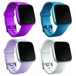 Montre connectée Fitbit Versa Lite
