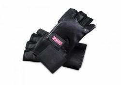 Fitshape Gewichthefhandschoenen Met Polsband
