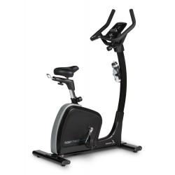 Flow Fitness Perform B2i Ergometer Hometrainer - Kinomap   Revalidatie