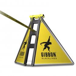 Slackframe Gibbon