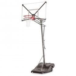 Basketbalový stojan Goaliath GoTek 54