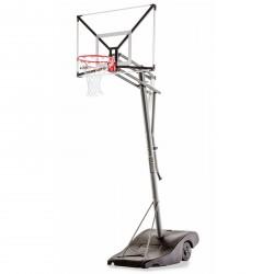 Basketbalový koš Goaliath GoTek 50