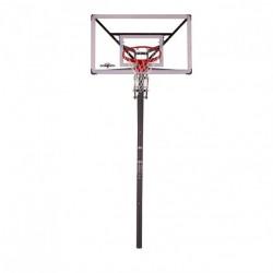 Basketbalový stojan Goaliath GoTek 54 In-Ground
