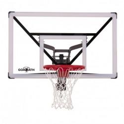 Basketbalový koš Goaliath GoTek 54 Wallmount