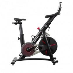 Inspire indoor bike ILC