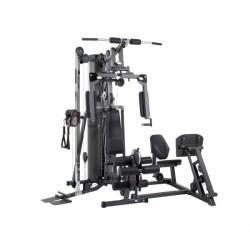 Finnlo multi-gym Autark 2500