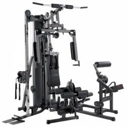 Finnlo multi-gym Autark 2600