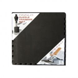 Floor mat Hammer Finnlo puzzle mat set