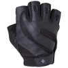 Harbinger Trainings-Handschoenen Pro Gloves