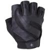 Rękawice treningowe Harbinger Pro Gloves