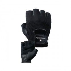 Harbinger training gloves Power Gloves