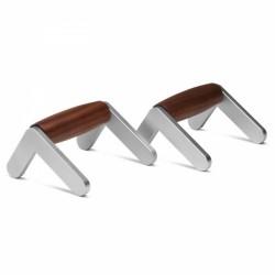 Hock PECTOR push-up handles