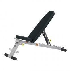 Hoist banc de musculation HF4145