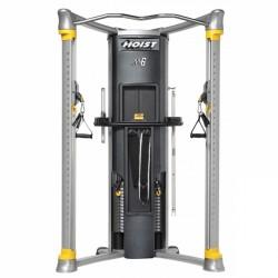 Hoist Fitness Krachtstation Mi6