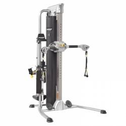 Hoist Fitness Krachtstation Mi5 Functional Trainer