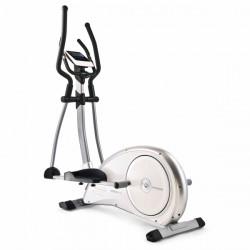 Horizon elliptical cross trainer Syros Pro