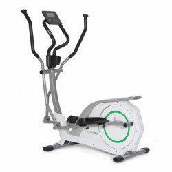 Horizon elliptical cross trainer Syros Eco