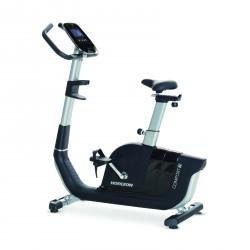 Horizon motionscykel Comfort 7i Viewfit