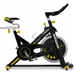 Horizon Indoor Bike GR3
