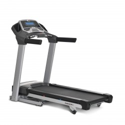 Horizon treadmill Paragon 6