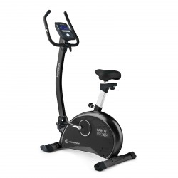 Rower stacjonarny Horizon Fitness Paros Pro S Plus