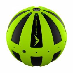 Hyperice Massageball Hypersphere