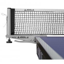 Filet de tennis de table Joola Snapper