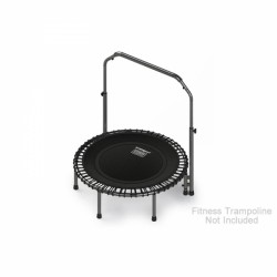 Drążek do trampolin Jumpsport 220 i 350