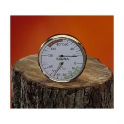 Miernik klimatu EOS/Dr. Kern 100mm