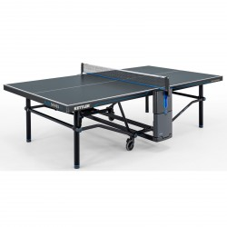 Table de tennis de table Kettler Blue Series 15
