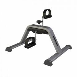 Kettler motion trainer