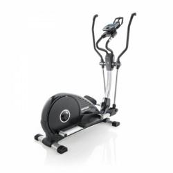 Kettler elliptical cross trainer CTR 10