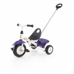 Tricycle Kettler Funtrike Pablo