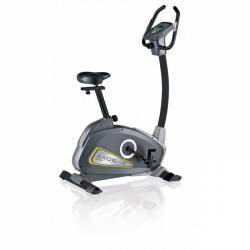 Rower treningowy Kettler Axos Cycle P