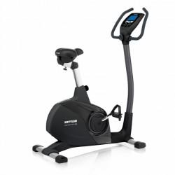 Kettler Exercise Bike E4 Black