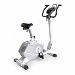 Rower treningowy Kettler Ergo C10