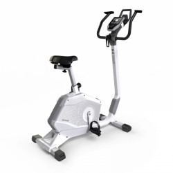 Kettler exercise bike Ergo C6