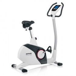 Rower treningowy Kettler E5