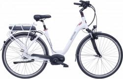 Kettler e-bike Traveller E Comfort FL (Wave, 28 inches)