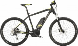 Kettler e-bike E Blaze Go HT (Diamond, 27.5 inches)