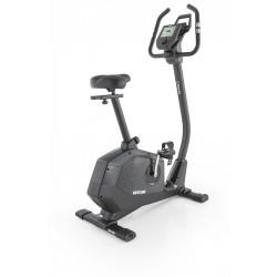Kettler-motionscykel Giro C3