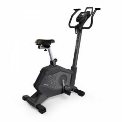 Rower treningowy Kettler Golf S4