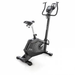 Vélo droit Kettler Golf S4