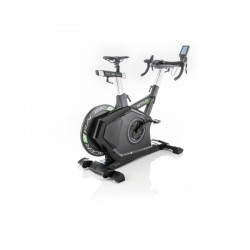 Kettler Indoor Bike Ergometer Racer 9