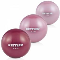 Kettler Toning Ball 1 kg