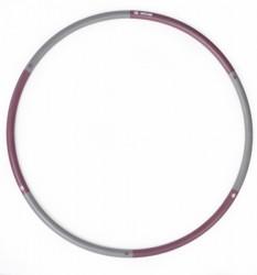 Kettler Honolulu Reifen (rot/grau)